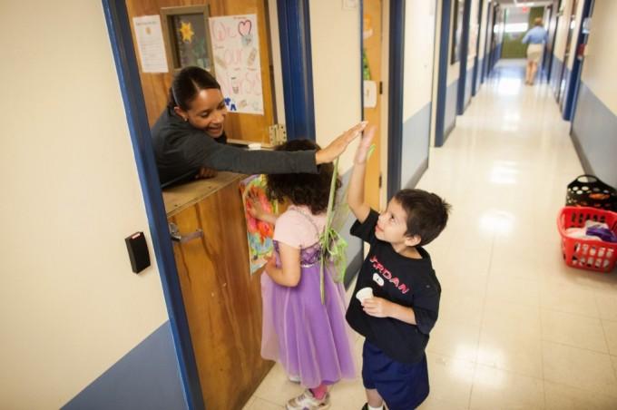 Community Based Acute Treatment - Franciscan Children's