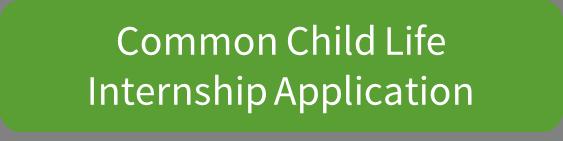 Common Child Life Internship App