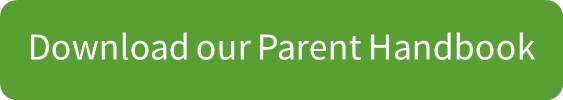 Download Parent Handbook Button