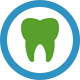 dentistry-and-surgery_icon