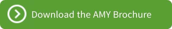 Download AMY Brochure