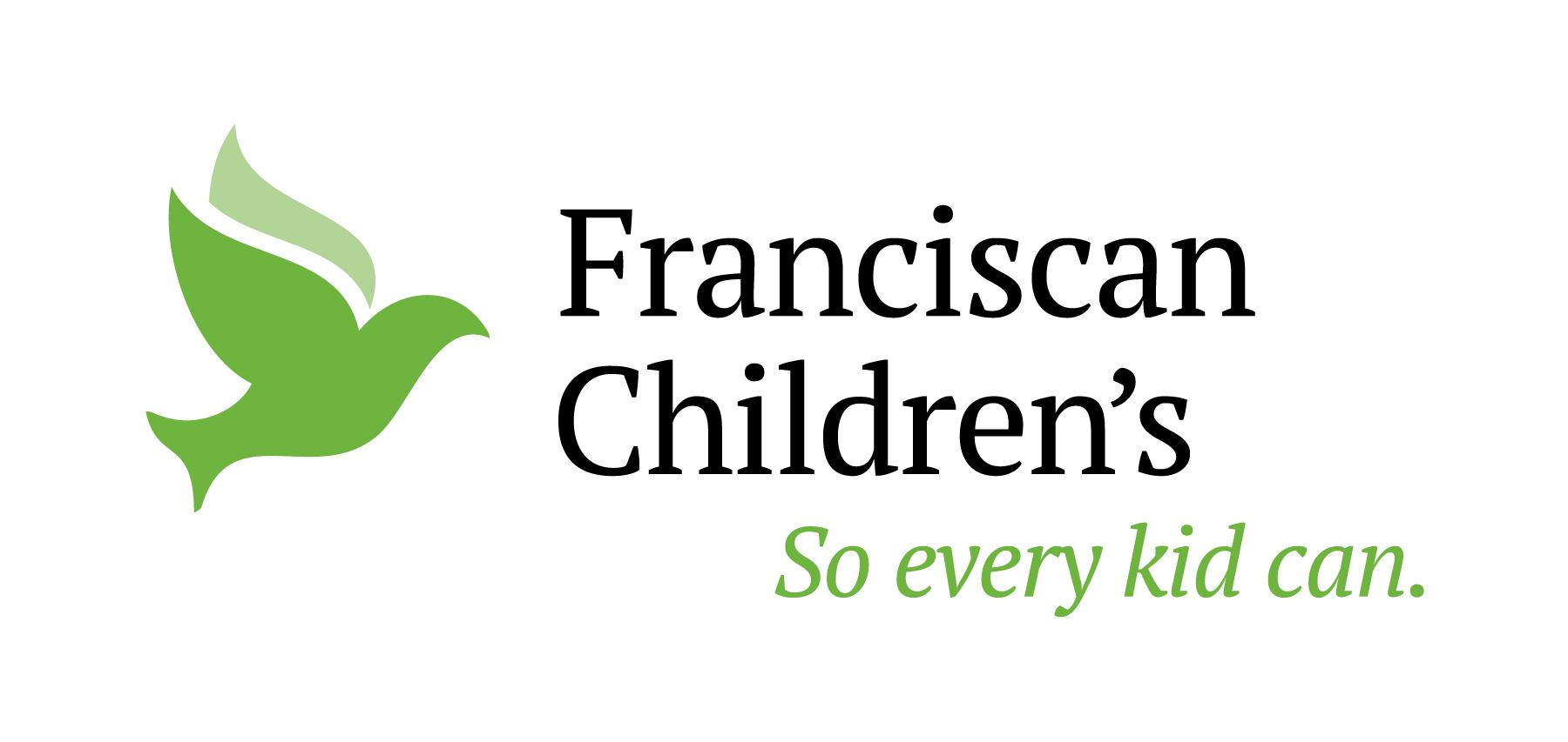 Inpatient Mental Health Franciscan Children S