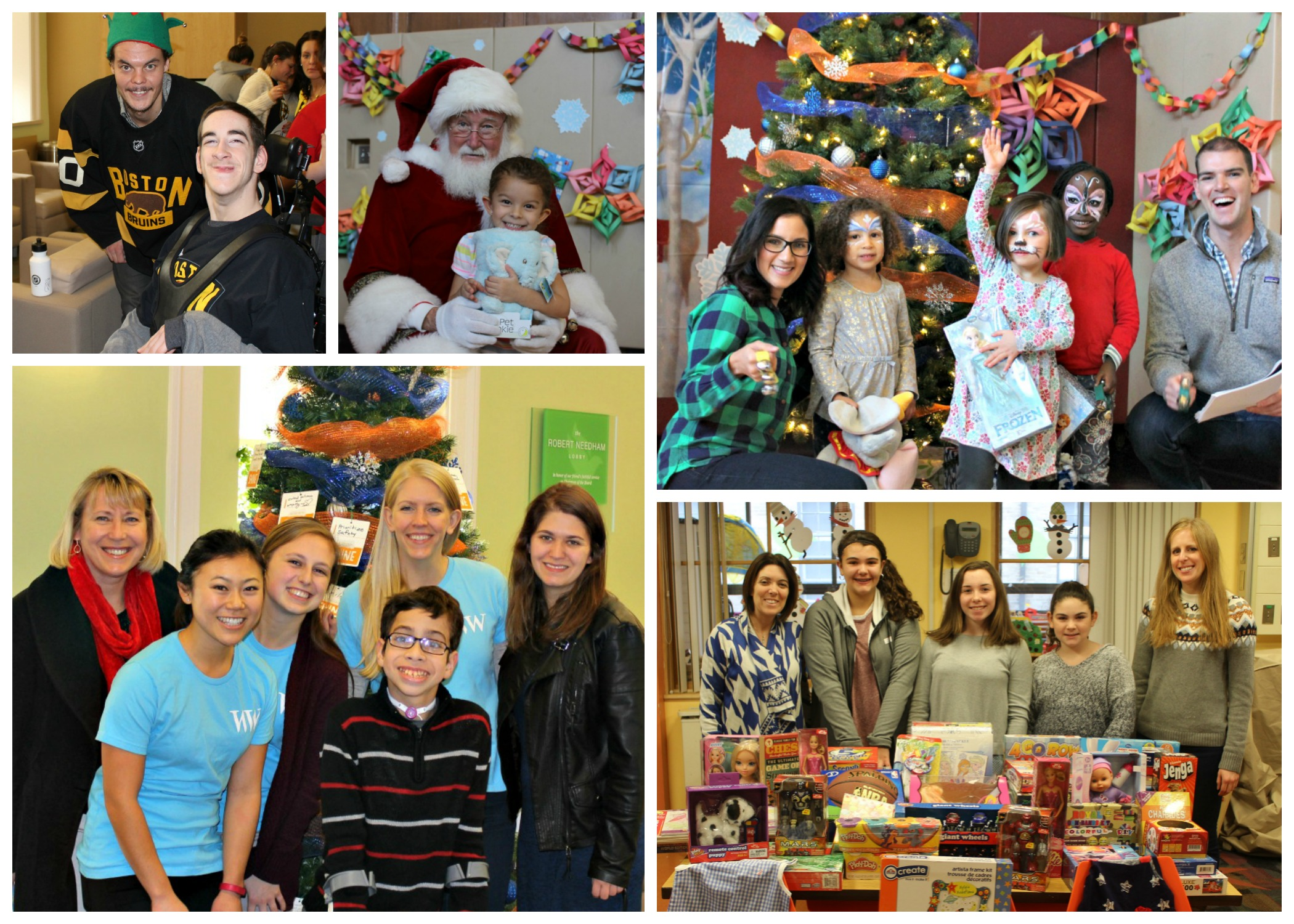 80-holiday-toy-drive-thank-you-collage