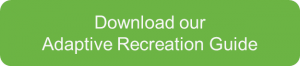 Download Adaptive Recreation Guide